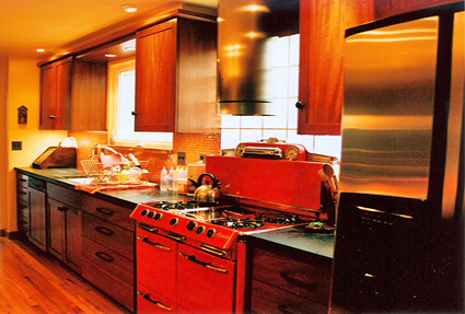 Kitchen on Helping You Make Your Dream Kitchen A Reality In Northern California